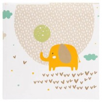 Goldbuch Fotobuch Baby Little Dream - 25 x 25 cm