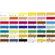 KREUL Acrylfarbe SOLO Goya Acrylic, permanentgrün, 100 ml