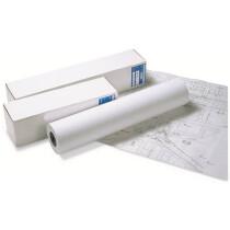 Clairefontaine Inkjet-Plotterrolle, (B)914 mm x (L)45 m