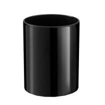 Wonday Stifteköcher, 1 Fach, schwarz