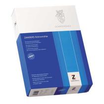 GOHRSMÜHLE B WEISS Kopierpapier A4 90g/m2 (1 Karton; 2.500 Blatt)