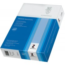 GOHRSMÜHLE Briefpapier Bankpost, DIN A4, 90 g qm, hochweiß