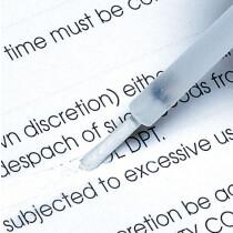 """Kores Korrekturflüssigkeit """"Fluid"""", weiß, Inhalt: 20 ml"""