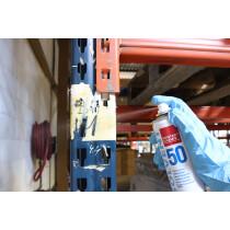 KONTAKT CHEMIE SOLVENT 50 Etikettenlöser, 100 ml