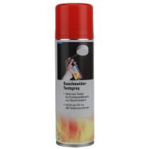 uniTEC Rauchmelder-Testspray, 300 ml