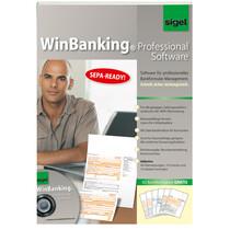 sigel WinBanking Professional Software