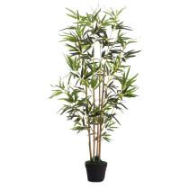 "PAPERFLOW Kunstpflanze ""Bambus"", Höhe: 1600 mm"