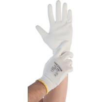 HYGOSTAR Arbeitshandschuh ULTRA FLEX HAND, M